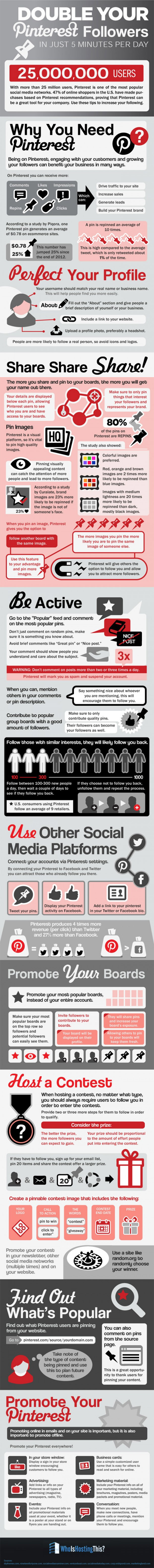 1393548275-how-get-more-pinterest-followers-infographic
