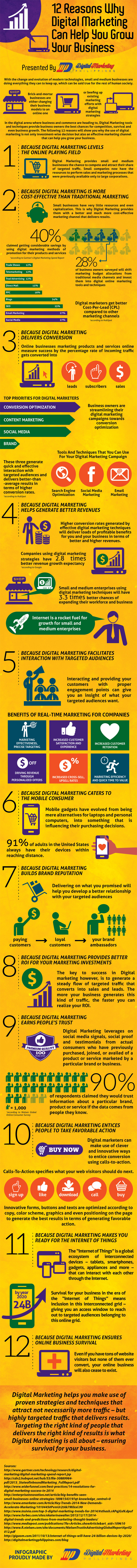 12-Reasons-Why-Digital-Marketing-Can-Help-You-Grow-Your-Business