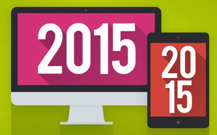 web-development-trends-2015