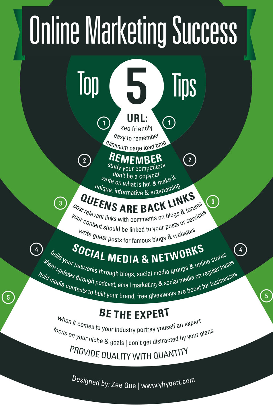 Top-5-Tips-of-marketing-infographics-L1