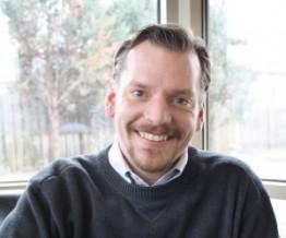 Marc Ohmann