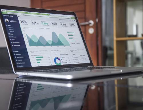 Why Businesses Need a Digital Marketing Agency