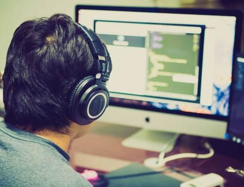 The 3 Best Web Development Training Programs