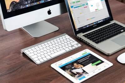 macbook-apple-imac-computer-39284-2