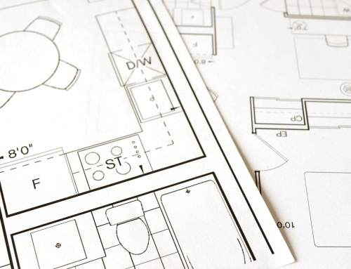 Digital Marketing for Architects: What You Need to Know