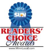 Sun Award
