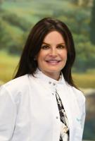 Melissa Waterman, PA-C