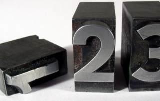 3 key seo pieces