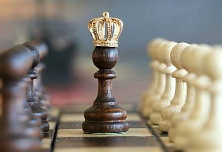 BLOGGING VS CONTENT MARKETING STRATEGY